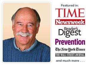 Dr. Tom McGuire, DDS
