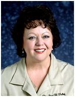 Dr. Nina Foley