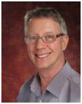 Dr. Paul Rubin