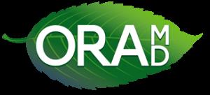 OraMD